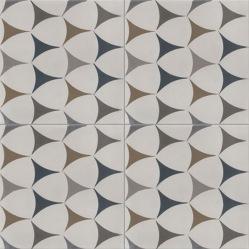 carreaux de ciment Studio Romancie